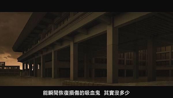 [JyFanSub][Kizumonogatari][02][BIG5][720P].mp4_20191006_105727.168.jpg