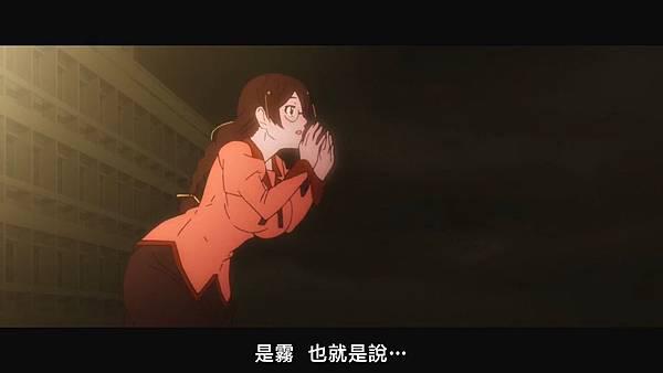 [JyFanSub][Kizumonogatari][02][BIG5][720P].mp4_20191006_113918.709.jpg