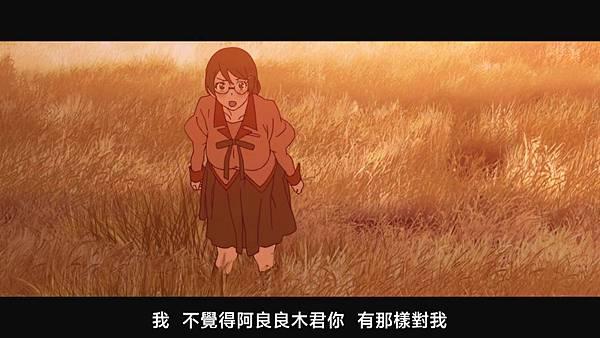 [JyFanSub][Kizumonogatari][02][BIG5][720P].mp4_20191006_115506.518.jpg