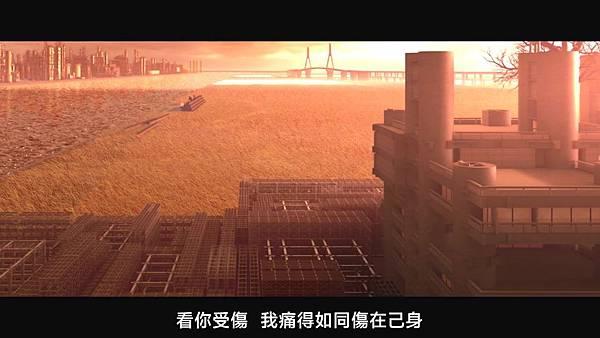 [JyFanSub][Kizumonogatari][02][BIG5][720P].mp4_20191006_115443.122.jpg