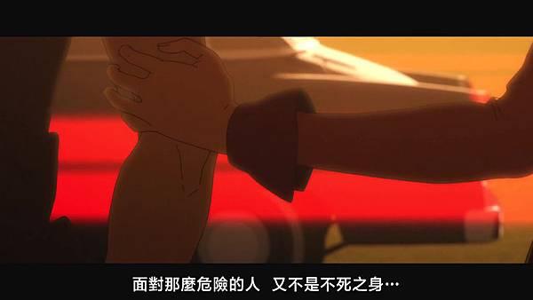[JyFanSub][Kizumonogatari][02][BIG5][720P].mp4_20191006_115538.045.jpg