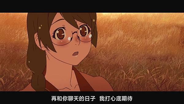[JyFanSub][Kizumonogatari][02][BIG5][720P].mp4_20191006_115758.353.jpg