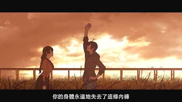 [JyFanSub][Kizumonogatari][02][BIG5][720P].mp4_20191006_115957.442.jpg