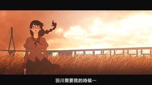 [JyFanSub][Kizumonogatari][02][BIG5][720P].mp4_20191006_120009.660.jpg