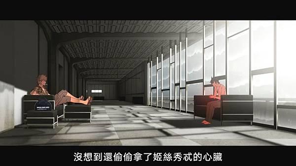 [JyFanSub][Kizumonogatari][03][BIG5][720P].mp4_20191006_123129.787.jpg