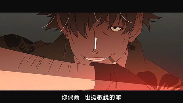 [JyFanSub][Kizumonogatari][03][BIG5][720P].mp4_20191006_121153.661.jpg