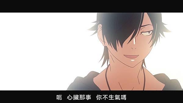 [JyFanSub][Kizumonogatari][03][BIG5][720P].mp4_20191006_123620.107.jpg
