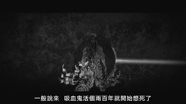 [JyFanSub][Kizumonogatari][03][BIG5][720P].mp4_20191006_124828.976.jpg