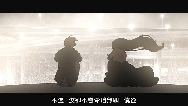 [JyFanSub][Kizumonogatari][03][BIG5][720P].mp4_20191006_124937.099.jpg