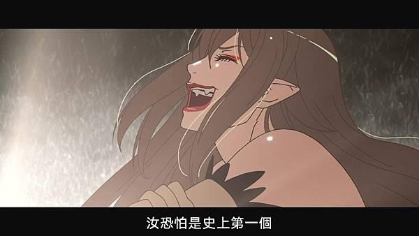 [JyFanSub][Kizumonogatari][03][BIG5][720P].mp4_20191006_124954.268.jpg