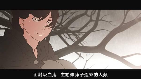 [JyFanSub][Kizumonogatari][03][BIG5][720P].mp4_20191006_124950.502.jpg