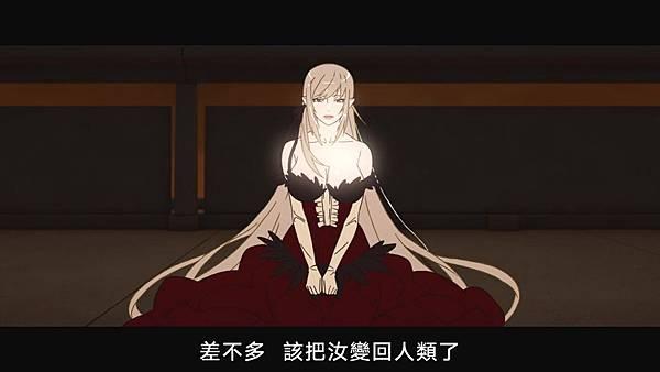 [JyFanSub][Kizumonogatari][03][BIG5][720P].mp4_20191006_125058.415.jpg
