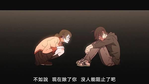 [JyFanSub][Kizumonogatari][03][BIG5][720P].mp4_20191006_133923.305.jpg