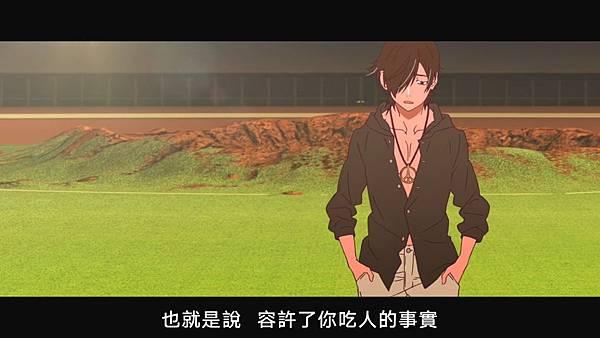 [JyFanSub][Kizumonogatari][03][BIG5][720P].mp4_20191006_135745.519.jpg