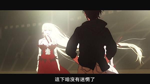 [JyFanSub][Kizumonogatari][03][BIG5][720P].mp4_20191006_135925.433.jpg