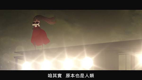 [JyFanSub][Kizumonogatari][03][BIG5][720P].mp4_20191006_140516.093.jpg