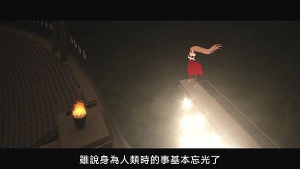 [JyFanSub][Kizumonogatari][03][BIG5][720P].mp4_20191006_140535.238.jpg