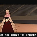 [JyFanSub][Kizumonogatari][03][BIG5][720P].mp4_20191006_141054.841.jpg