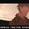 [JyFanSub][Kizumonogatari][03][BIG5][720P].mp4_20191006_142537.606.jpg
