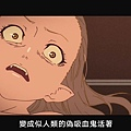 [JyFanSub][Kizumonogatari][03][BIG5][720P].mp4_20191006_142529.746.jpg