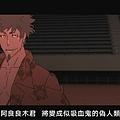 [JyFanSub][Kizumonogatari][03][BIG5][720P].mp4_20191006_142600.209.jpg