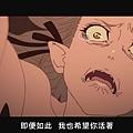 [JyFanSub][Kizumonogatari][03][BIG5][720P].mp4_20191006_142859.860.jpg