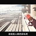 [JyFanSub][Kizumonogatari][03][BIG5][720P].mp4_20191006_143753.024.jpg