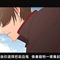 [JyFanSub][Kizumonogatari][03][BIG5][720P].mp4_20191006_143813.641.jpg