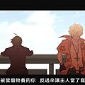 [JyFanSub][Kizumonogatari][03][BIG5][720P].mp4_20191006_143835.200.jpg