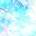 【官方】進擊的巨人 S3 [01] [BIG5] [720P].mp4_20191011_102418.786.jpg