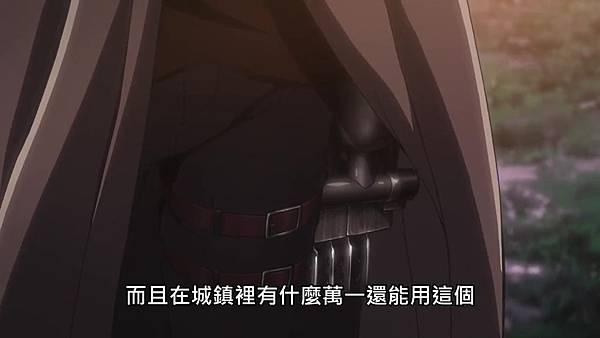 【官方】進擊的巨人 S3 [01] [BIG5] [720P].mp4_20191011_113757.738.jpg