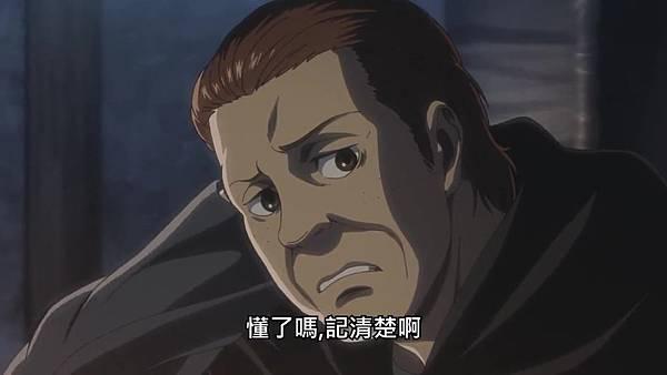 【官方】進擊的巨人 S3 [02] [BIG5] [720P].mp4_20191011_120741.190.jpg