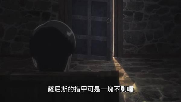 【官方】進擊的巨人 S3 [02] [BIG5] [720P].mp4_20191011_121104.763.jpg
