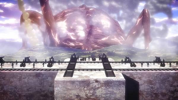 【官方】進擊的巨人 S3 [09] [BIG5] [720P].mp4_20191011_153907.837.jpg