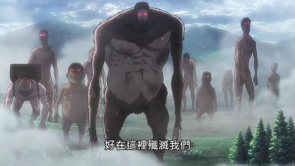 【官方】進擊的巨人 S3 [13] [BIG5] [720P].mp4_20191011_173728.255.jpg