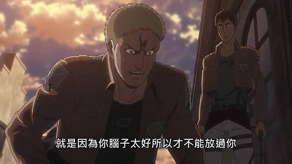 【官方】進擊的巨人 S3 [15] [BIG5] [720P].mp4_20191011_221632.787.jpg