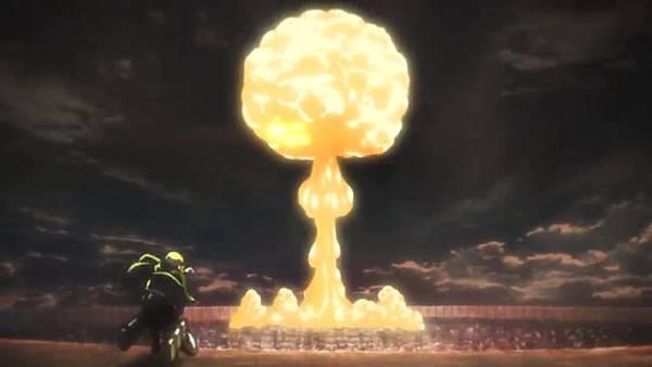 【官方】進擊的巨人 S3 [15] [BIG5] [720P].mp4_20191011_223308.258.jpg