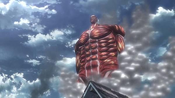 【官方】進擊的巨人 S3 [16] [BIG5] [720P].mp4_20191011_224425.931.jpg