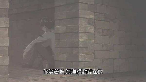 【官方】進擊的巨人 S3 [18] [BIG5] [720P].mp4_20191011_233703.457.jpg