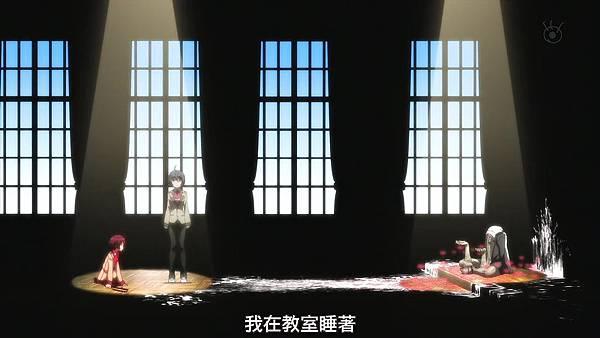 [KTXP][Ranpo Kitan Game of Laplace][01][BIG5][720p][MP4].mp4_20191013_102004.057.jpg