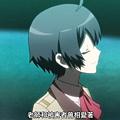 [KTXP][Ranpo Kitan Game of Laplace][02][BIG5][720p][MP4].mp4_20191013_104906.764.jpg