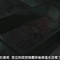 [KTXP][Ranpo Kitan Game of Laplace][03][BIG5][720p][MP4].mp4_20191013_112031.899.jpg
