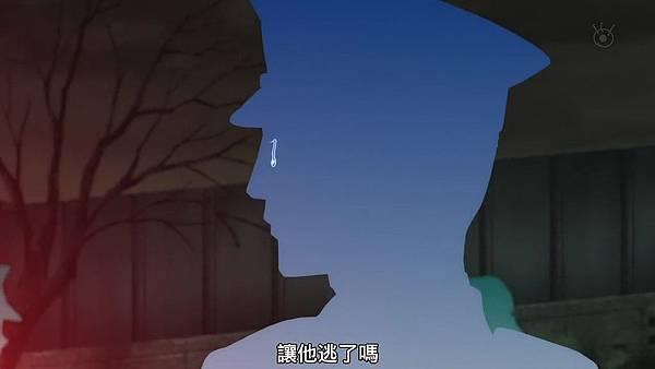 [KTXP][Ranpo Kitan Game of Laplace][03][BIG5][720p][MP4].mp4_20191013_112334.284.jpg