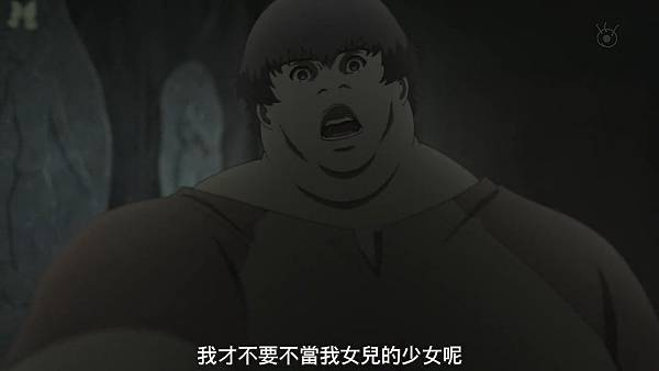 [KTXP][Ranpo Kitan Game of Laplace][03][BIG5][720p][MP4].mp4_20191013_112041.286.jpg