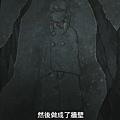 [KTXP][Ranpo Kitan Game of Laplace][03][BIG5][720p][MP4].mp4_20191013_112036.379.jpg