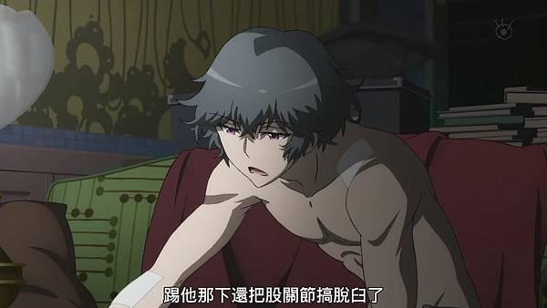 [KTXP][Ranpo Kitan Game of Laplace][03][BIG5][720p][MP4].mp4_20191013_112404.920.jpg