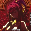 [KTXP][Ranpo Kitan Game of Laplace][04][BIG5][720p][MP4].mp4_20191013_113419.888.jpg