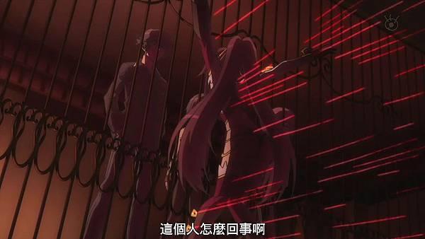 [KTXP][Ranpo Kitan Game of Laplace][04][BIG5][720p][MP4].mp4_20191013_113437.959.jpg