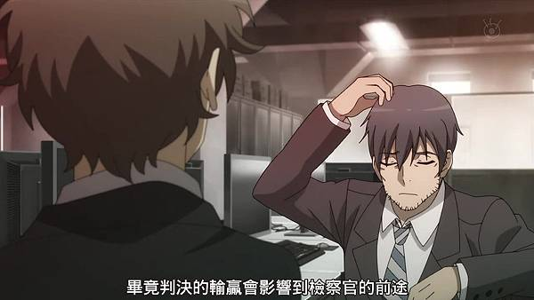 [KTXP][Ranpo Kitan Game of Laplace][05][BIG5][720p][MP4].mp4_20191013_115049.739.jpg