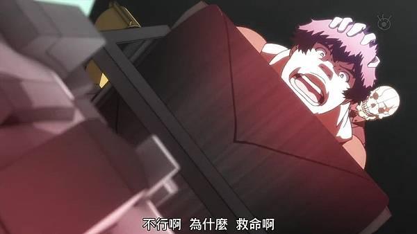 [KTXP][Ranpo Kitan Game of Laplace][04][BIG5][720p][MP4].mp4_20191013_114055.328.jpg
